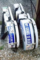 Custom Made Bluegrass (robert.j.bruner) Tags: music drive concert alley bluegrass lexington ky live livemusic performance made bowling custom bowlingalley collins southland jamboree lanes southlanddrive southlandjamboree custommadebluegrass