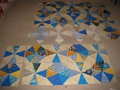 Kaleidoscope WIP