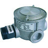 Rilevatori GAS Notifier, serie VGS (Notifier Italia) Tags: gas notifier rilevatori anticincendo horeywell