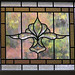 Window34a-Bevel