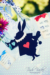The White Rabbit Herald- Alice in Wonderland Party Supplies (windrosie) Tags: eatme tophat gardenparty cheshirecat kidsparty drinkme thewhiterabbit lewiscarrol partysupplies unbirthdayparty madhatterteaparty aliceinwonderlandparty teapartysupplies photoboothsupplies windrosieonetsy aliceinwonderlandpartysupplies whimsicalparty partypapersupplies