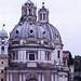 Église Santa Maria di Loreto_7