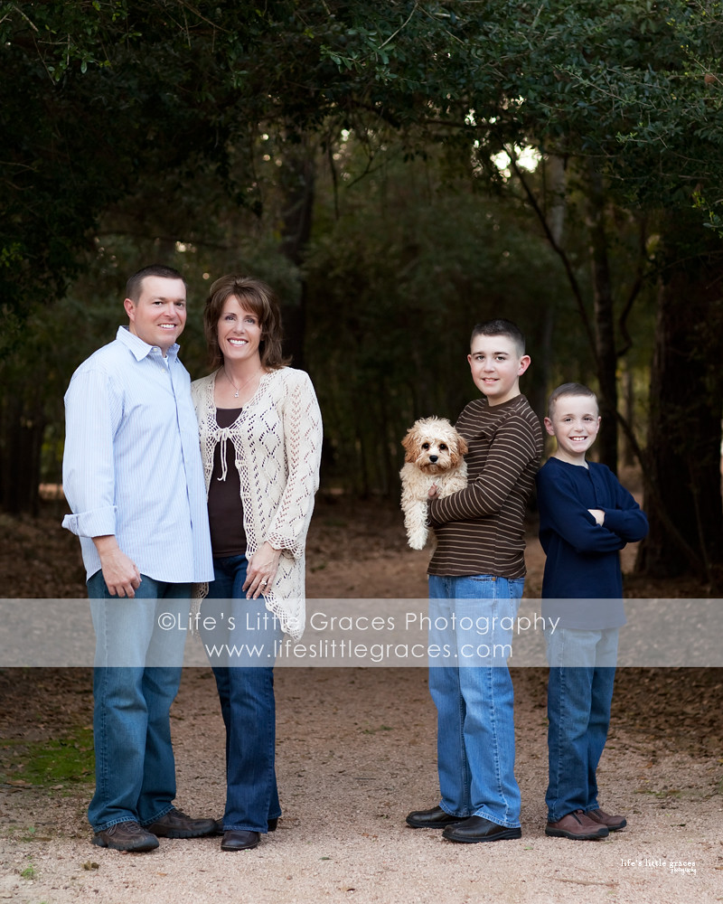 cypress tx photographer