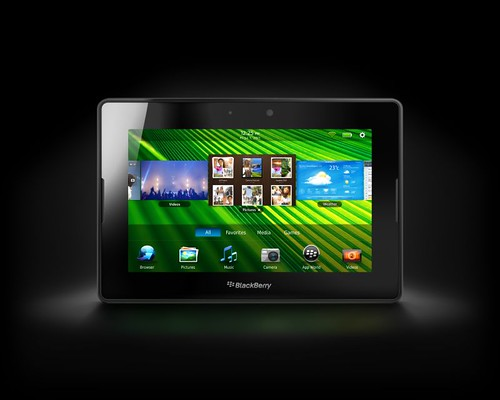 PlayBook_onBlack_front