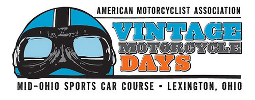 ama-vintage-motorcycle-days