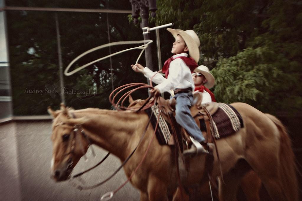 horseparade8