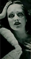 Joan Crawford (Silver Screen Sirens) Tags: beauty vintage 1930s glamour antique hollywood actress joannie joancrawford