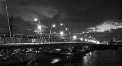 ijburg (rista2011) Tags: brug ijburg