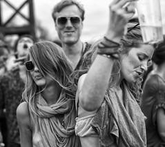 @ melt 2011 (Winfried Veil) Tags: leica girls party bw music motion cup beer sunglasses festival 50mm dance movement dof dancing action bokeh rangefinder move depthoffield tanz bewegung sw dancefloor bier melt musik summilux asph mädchen sonnenbrille ferropolis becher m9 schärfentiefe matador sonnenbrillen 2011 tiefenschärfe unschärfe gräfenhainichen tanzend bierbecher meltfestival messsucher mobilew leicam9 sleeplessfloor winfriedveil