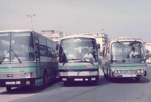 fot534