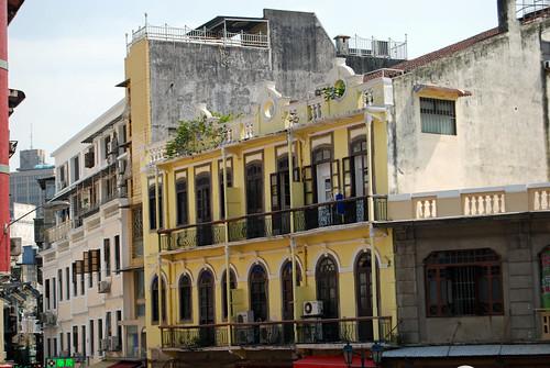 Macau_2011 06 03_049