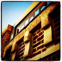 #Architecture #Cité #Dentelle #Musée #French #Lace #Museum #Calais #France #igersfrance
