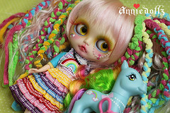 for inderellapunk♥gone Australia