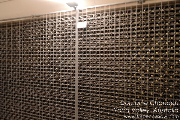 domaine chandon yarra valley australia (22)