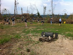Monson Tornado Clean-up 3