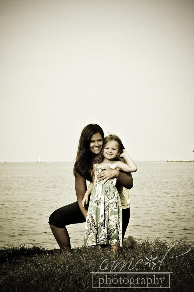 Sarah 7-18-2011 501BLOG