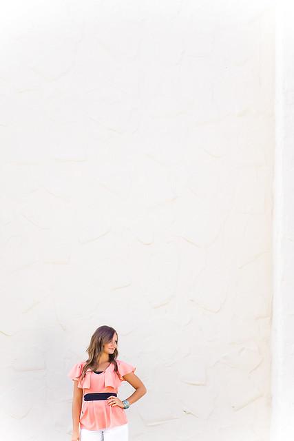 Jenna Blog-9