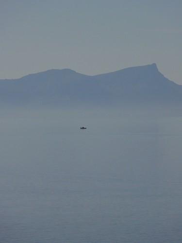 Tranquil Mallorca