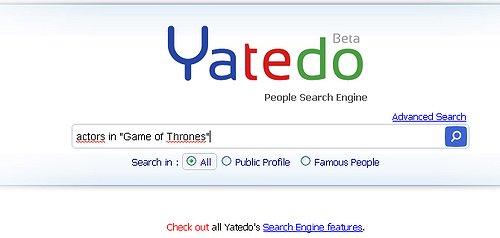 Yatedo1