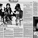 Review - Return of the Jedi - They're Back - Selling Jedi - George Lucas Finds The Right Direction - Sarasota Herald-Tribute - 1983-05-27