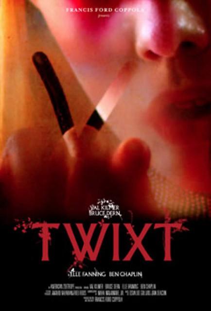 twixt-poster-2-e1311789660794