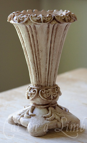Small Vase 2