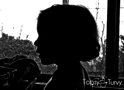 childrens-silhouette-tutorial-edit-picture