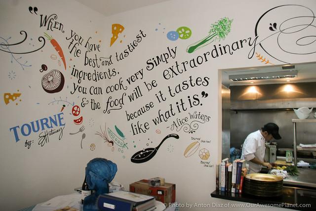 Tourne by Chef Sandralyn Hataway-40.jpg