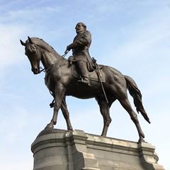 Robert E. Lee IMG_2662