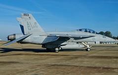 166622 F/A-18F VFA-103 AG-202 (RedRipper24) Tags: hornet usnavy naf fa18 fa18hornet adw fa18f andrewsafb kadw naframp