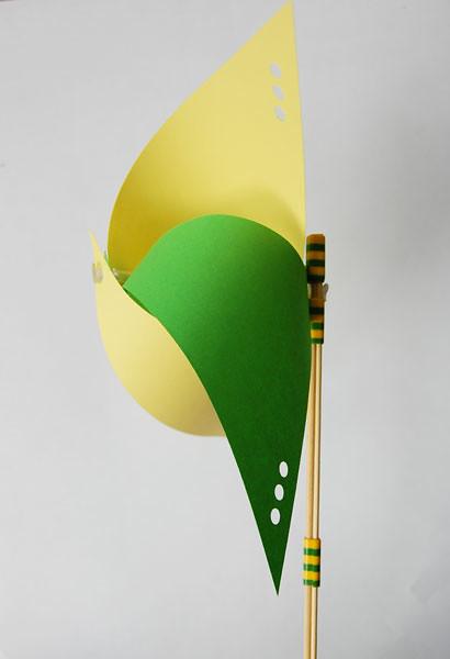 Pinwheel-toy_2_008