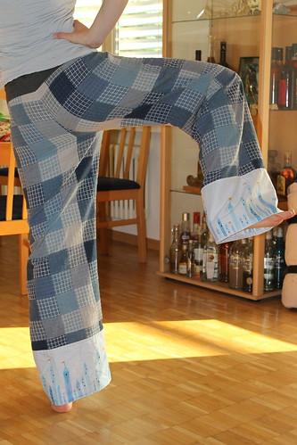 comfy pants 01