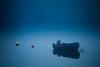 Matinale (RVBO) Tags: bretagne couleur barque finistère bélon lebélon barquesdebretagne