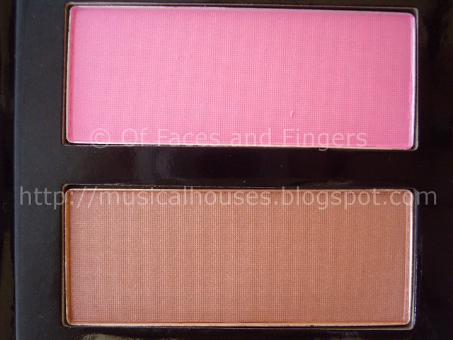 stila striking in south beach palette 4