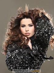melody4arab.com_Amani_El_Swissi_16458 (نغم العرب - Melody4Arab) Tags: el amani اماني swissi