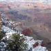 "Grand Canyon • <a style=""font-size:0.8em;"" href=""http://www.flickr.com/photos/26088968@N02/5995797059/"" target=""_blank"">View on Flickr</a>"
