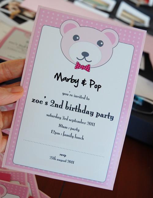 pinky_invites_2