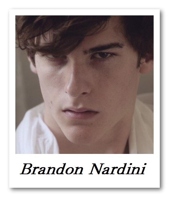 LOOP_Brandon Nardini