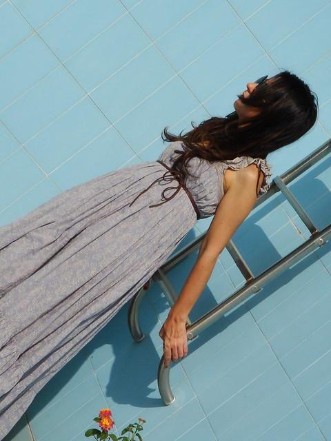 gemmasu verano azul2