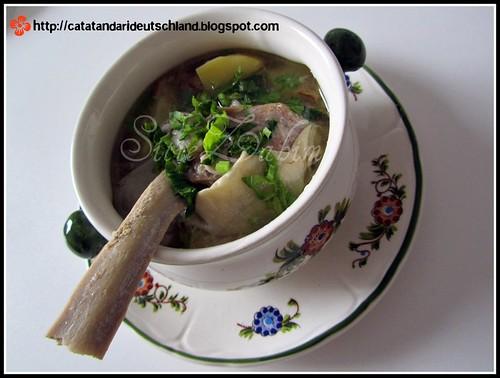 sup tulang2