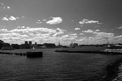 East Boston, July 31, 2011 (BostonPhotoSphere) Tags: eastboston eastbostonma billilott
