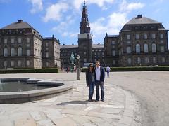 Latin-Danish intercultural marriage3