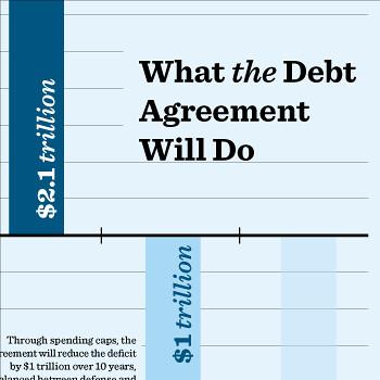 DebtDeal_InfoGraphics_FBcrop-1