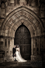 Wedding Photography from Bolton Abbey (Pete Barnes Photography) Tags: beautiful abbey countryside architechture arch arches dales yorkshiredales devonshire boltonabbey weddingphotographer weddingphotography devonshirearms wakefieldweddingphotographer wakefieldweddingphotography