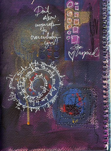 purple journal page 2