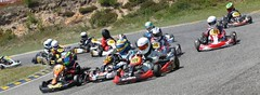 "FOTO ABERTURA KARTING • <a style=""font-size:0.8em;"" href=""http://www.flickr.com/photos/64262730@N02/6002610013/"" target=""_blank"">View on Flickr</a>"