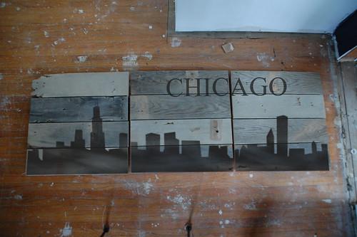 chicago_mockup2