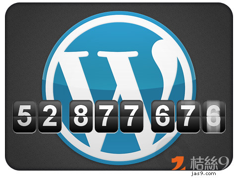wordpress50million