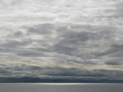 IMG_1824 (splendipity) Tags: ocean blue clouds grey australia cloudscape byronbay blugrey oceanscape distanthills