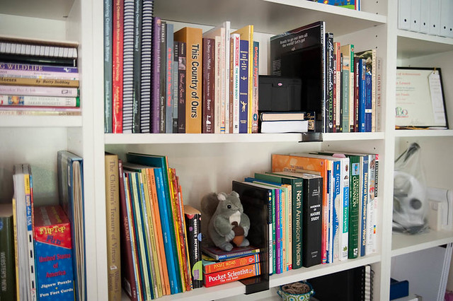 Homeschool_Room-4